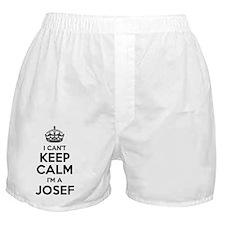 Cool Josef Boxer Shorts