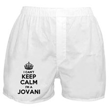 Cool Jovany Boxer Shorts