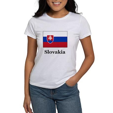 white call girl bratislava