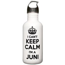 Junie Water Bottle