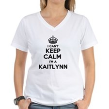 Kaitlynn Shirt