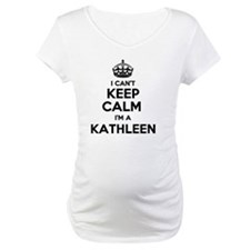 Funny Kathleen Shirt
