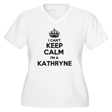 Cool Kathryn T-Shirt