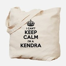 Unique Kendra Tote Bag