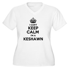 Cool Keshawn T-Shirt