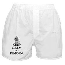 Cool Kimora Boxer Shorts