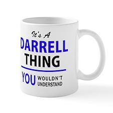 Cool Darrell Mug