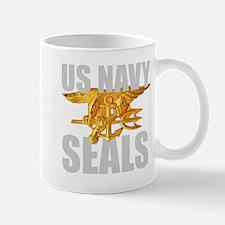 Navy Seals Mug