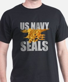 Navy Seals T-Shirt