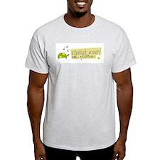 Unique Gratitude T-Shirt
