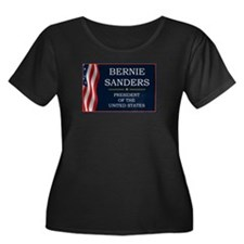 Bernie S T