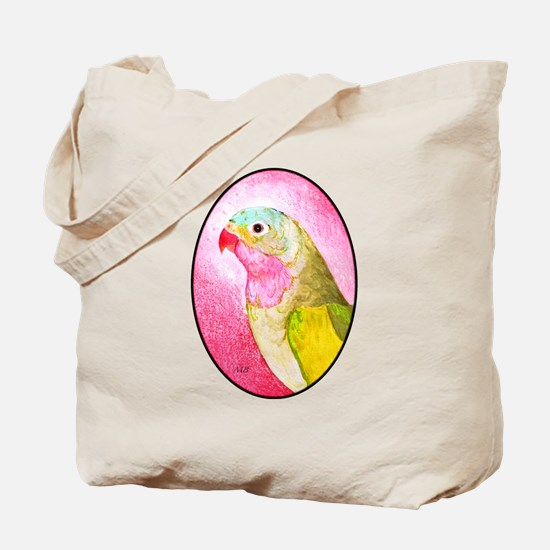 Cute Princess of wales Tote Bag