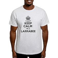 Cute Keep calm T-Shirt