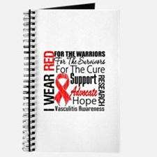 Vasculitis Awareness Journal