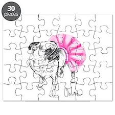 Chloe Puzzle