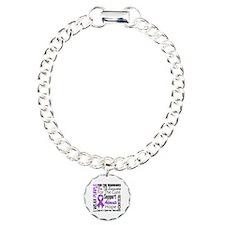 Sjogrens Syndrome Bracelet