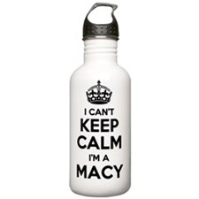 Macie Water Bottle