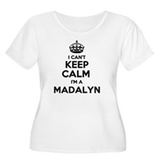 Cool Madalyn T-Shirt
