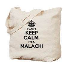 Cool Malachi Tote Bag