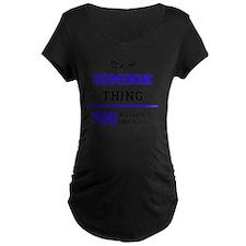 Cute Dominik T-Shirt