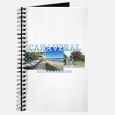 Canaveral NS Journal
