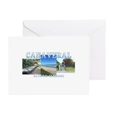 Marco Rubio 2016 Greeting Cards (Pk of 10)