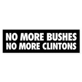 Funny hillary clinton Stickers