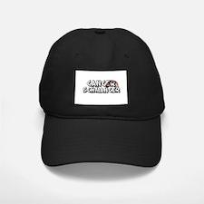 Cancer Schmancer Baseball Hat