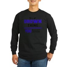 Funny Drown T