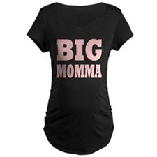 BIG MOMMA: T-Shirt