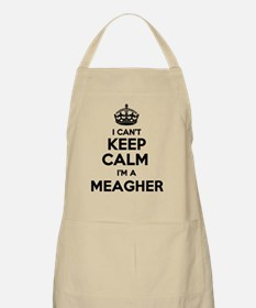 Cute Meagher Apron