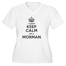 Morman T-Shirt