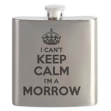 Cute Morrow Flask