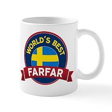 World's Best Mug