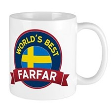 World's Best Mug