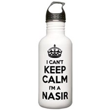 Cool Nasir Water Bottle