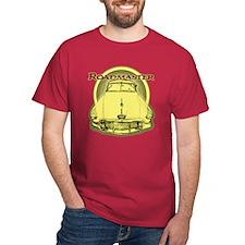 Roadmaster T-Shirt