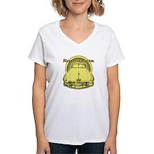 Roadmaster Shirt
