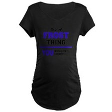 Cute Frosting T-Shirt