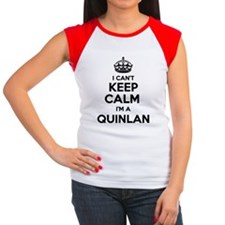 Cool Quinlan Tee