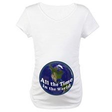 The Time Out Shirt