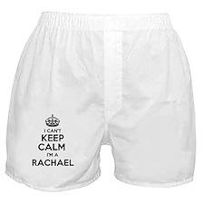 Cute Rachael Boxer Shorts