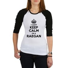 Funny Raegan Shirt