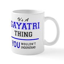 Cool Gayatri Mug
