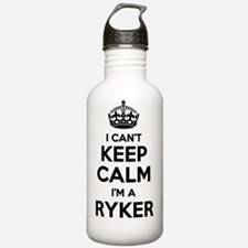 Cool Ryker Water Bottle