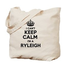 Cool Ryleigh Tote Bag