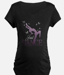 Just Dance, Butterflies T-Shirt