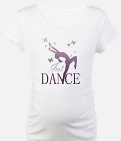 Just Dance, Butterflies Shirt