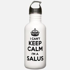 Cute Salus Water Bottle