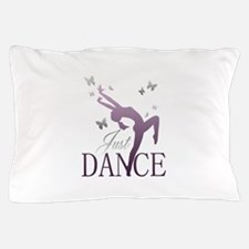 Just Dance, Butterflies Pillow Case